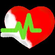 talk Medical Bahrain