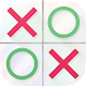 Tic Tac Toe - Classic Strategy Games (game)