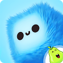 Fluffy Fall: Fly Fast to Dodge the Danger! APK