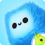 Download Fluffy Fall: Fly Fast to Dodge the Danger! apk