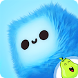 Fluffy Fall.. file APK for Gaming PC/PS3/PS4 Smart TV