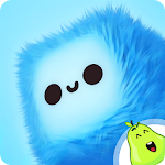 Fluffy Fall: Fly Fast to Dodge the Danger! 1.2.6