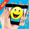 Shake me to Laugh icon