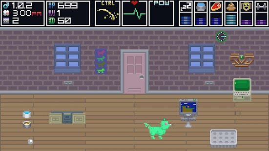 Domestic Dog (Trial Version) apk screenshot 6