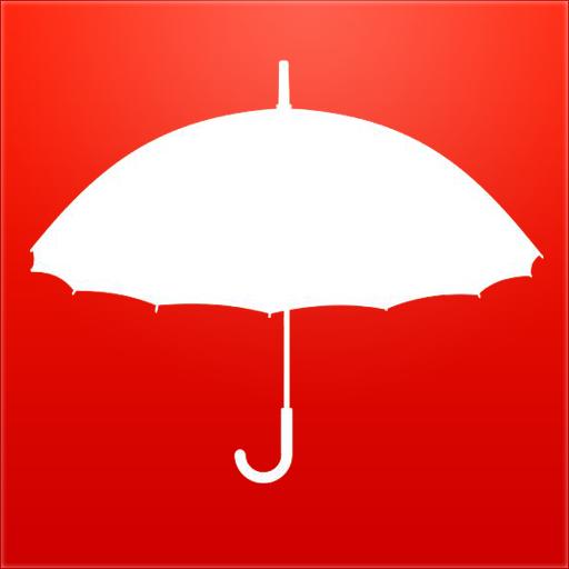 توقعات حالة الطقس في لبنان