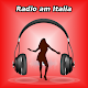 Radio am Italia Download for PC Windows 10/8/7