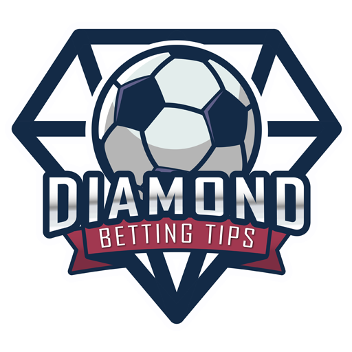 Diamond Betting Tips