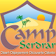 Download CAMPING SERDRAR For PC Windows and Mac