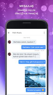 Viatori - Sosyal Medya - náhled