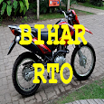 Bihar Vehicle Information apk