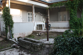 Photo: Day 67 - Apartment in Sutto #7