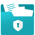 Secret Box - Hide files apk