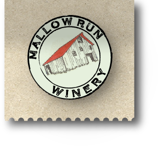 Logo for Mallow Run