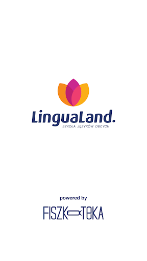 Fiszkoteka Lingualand 2.59.302 screenshots 1