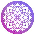Feng Shui Number icon