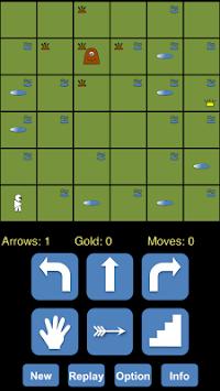 Wumpus world game free download