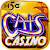CATS Casino – Real Hit Slot Machine! file APK for Gaming PC/PS3/PS4 Smart TV
