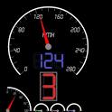 LFS Dashboard icon