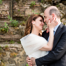 Wedding photographer Silvia Mazzei (mazzei). Photo of 19.06.2015