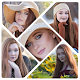 Photo Collage Edition for PC-Windows 7,8,10 and Mac