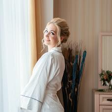 Wedding photographer Maks Legrand (maks-legrand). Photo of 25.08.2018
