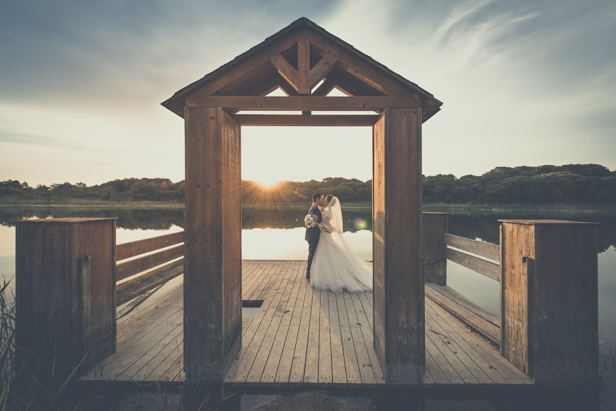 Wedding photographer Marco Miglianti (miglianti). Photo of 12.06.2015