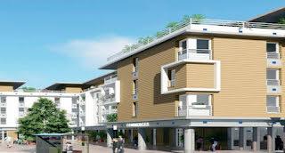 Appartement Cormeilles-en-Parisis (95240)