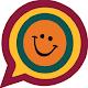 Sri Lanka Messenger - Chat app & Social Network for PC-Windows 7,8,10 and Mac