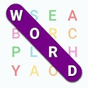 Word Pirates: Free Word Search and Word Games icon