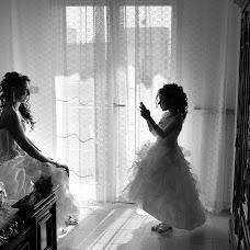 Wedding photographer Gianni Laforgia (laforgia). Photo of 13.09.2015