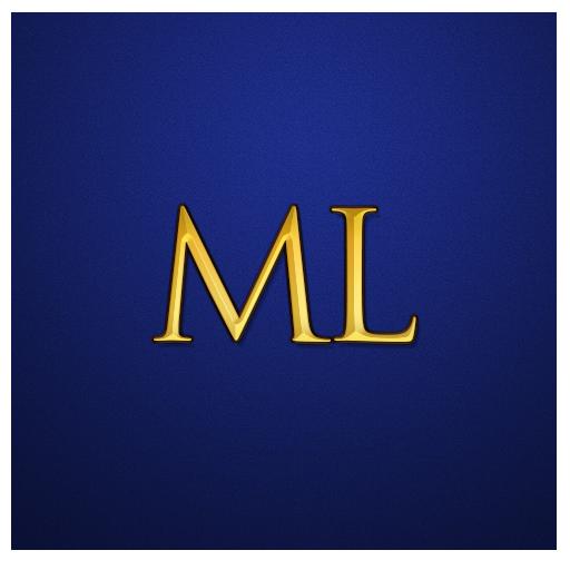 ML BUILD