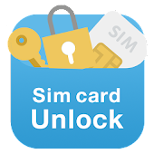 Turbo Sim Unlocker