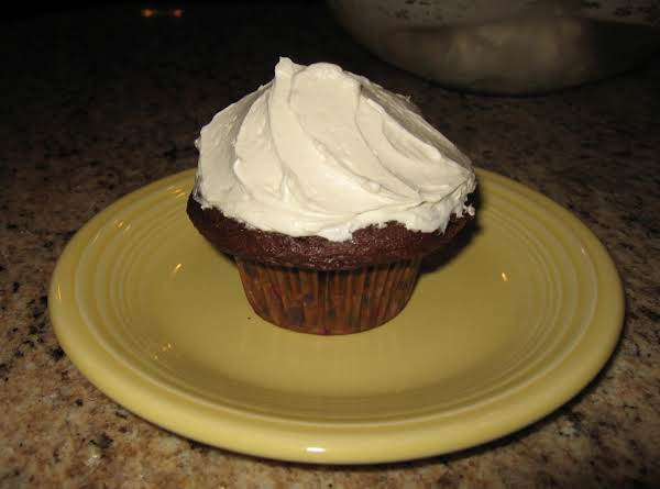 The Best Frosting You Ever Had! Recipe