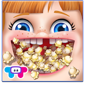 App Pop The Corn version 2015 APK