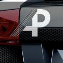 Autos Pros icon
