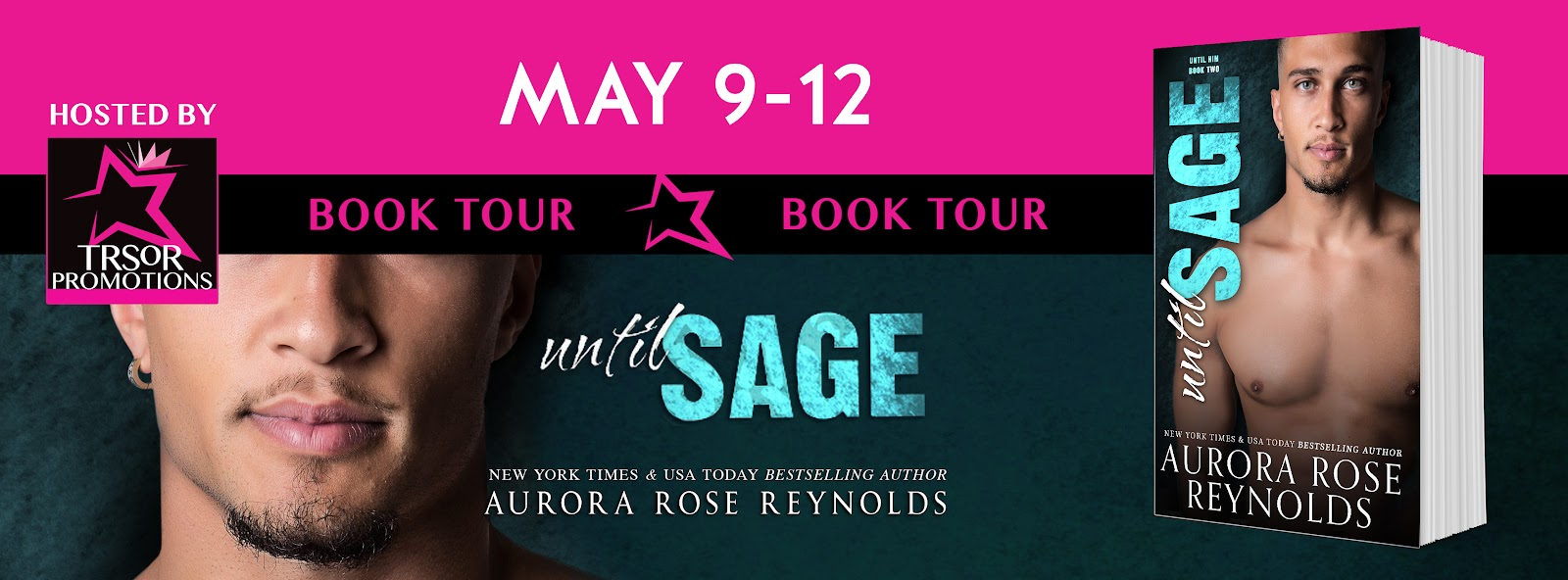 UNTIL_SAGE_BOOK_TOUR.jpg