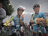 """Nederlandse renner geeft toe: """"Ik heb mijn eerste zege gekocht"""""""