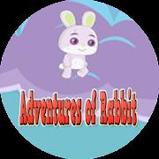 Adventures Of Rabbit APK for Blackberry