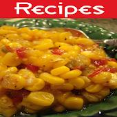Best Corn Recipes Free