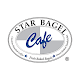 Star Bagel Cafe Android apk