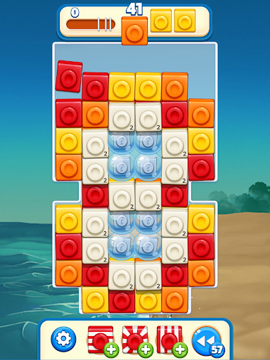 BRIX! Block Blast 1.12.0 screenshots 14
