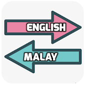 English Malay Translator