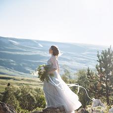 Wedding photographer Elena Shevacuk (shevatcukphoto). Photo of 02.08.2017