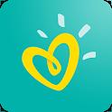 Pampers Clube: Prêmios!presentes para bebês e pais icon