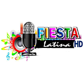 FIESTA LATINA HD