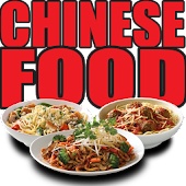 Aneka Resep Chinese Food