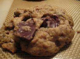 Nieman Marcus Cookies