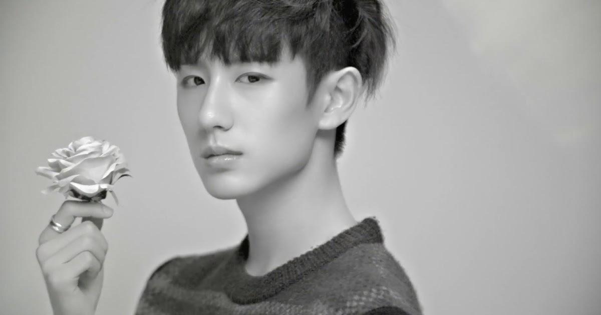 Imagini pentru Minwoo (Boyfriend)