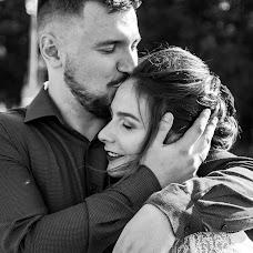 Wedding photographer Irina Selezneva (REmesLOVE). Photo of 15.08.2018