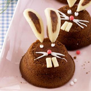 Paashaas Cupcakes